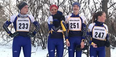 zephyr skiers