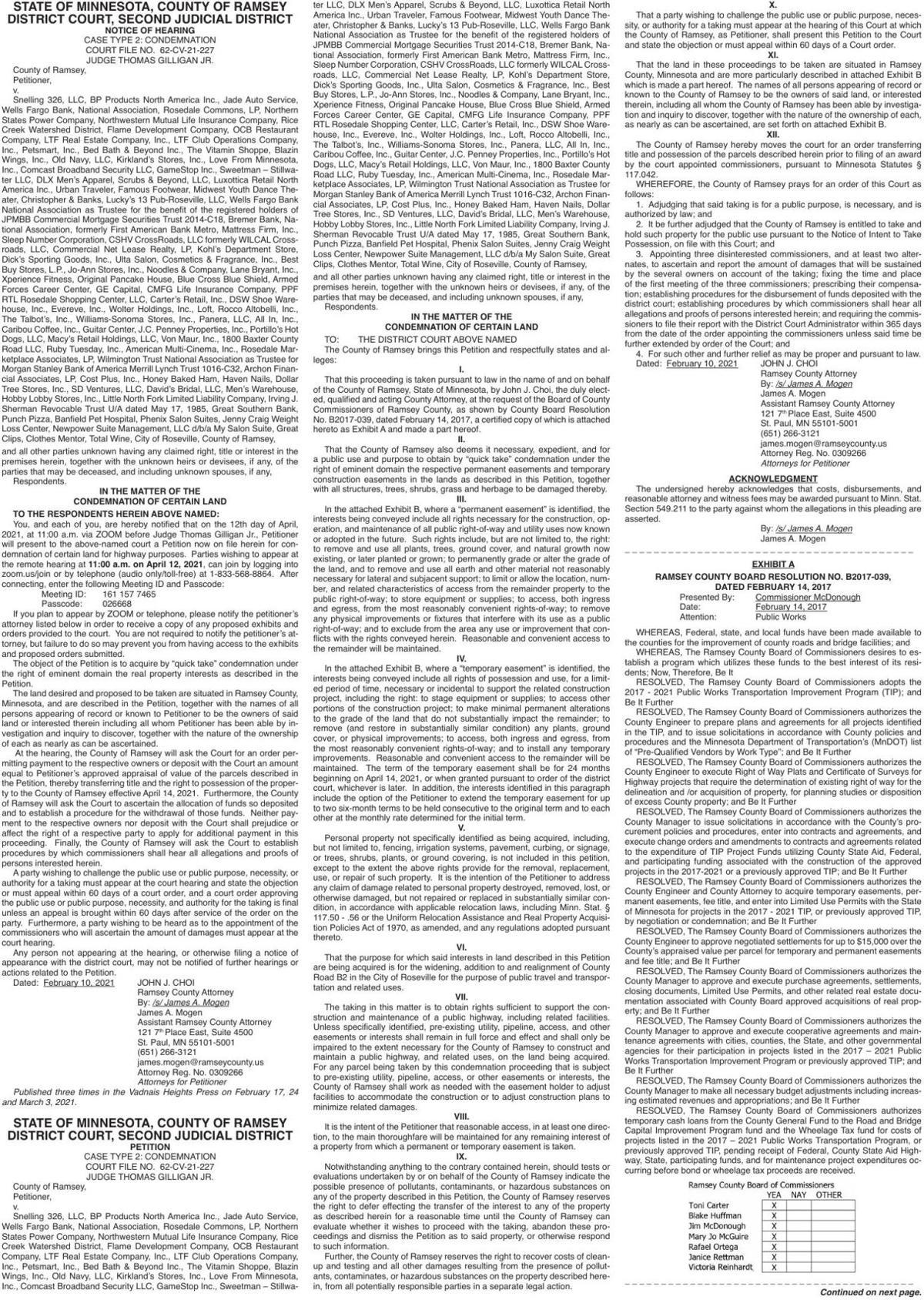 Legals VH 2-24_1