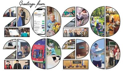 2020 Year in Review – Shoreview