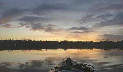 Recreation destination: Turtle Lake might just have it all