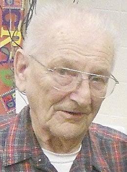 Bob Sorman is a longtime volunteer tutor for the Adult Learning Center.