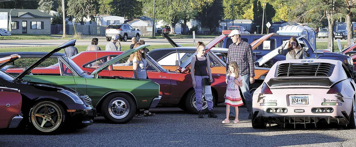 Lexington-Car-Show1.jpg