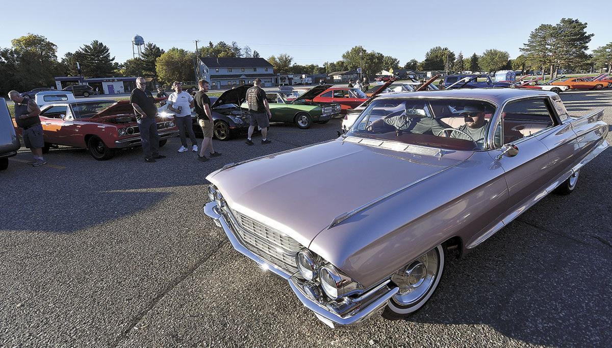 Lexington-Car-Show2.jpg