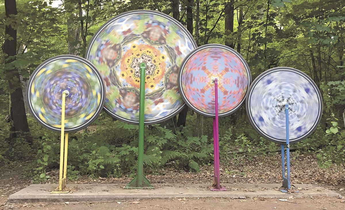 Bike-Trails8-Spinning-Sculpture.jpg