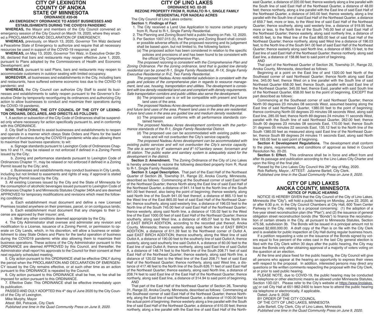 Legals Q 6-9-20_1