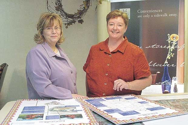 Longtime day care owner moves on to next chapter