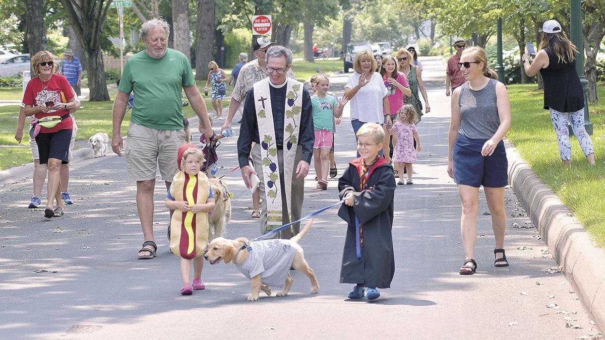 Pet-Parade-Priest.jpg
