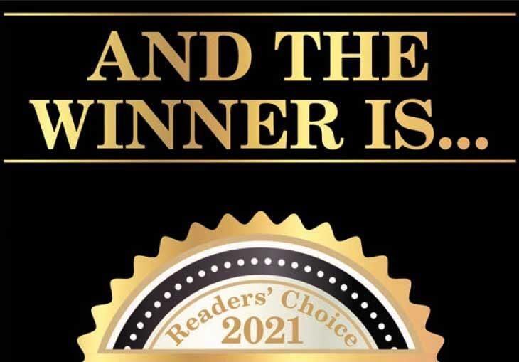 Bestof-Winner.jpg