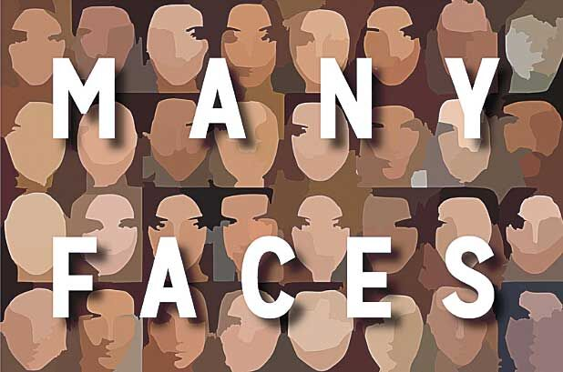 Hoping to see 'many faces' in upcoming classes