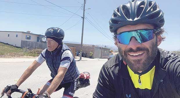 West-Coast-Bike-Trip-Found-Phone.jpg