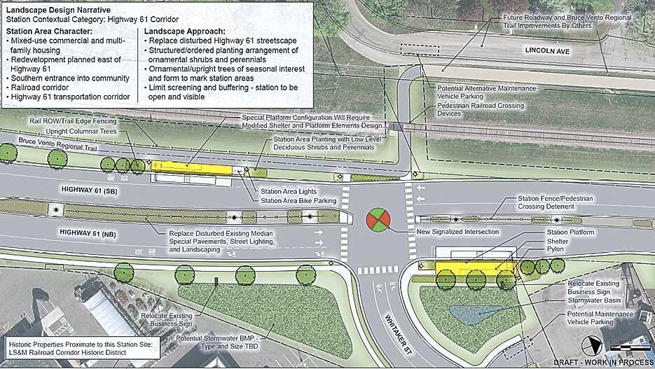 wb10-6-Whitaker-Concept-Plan.jpg