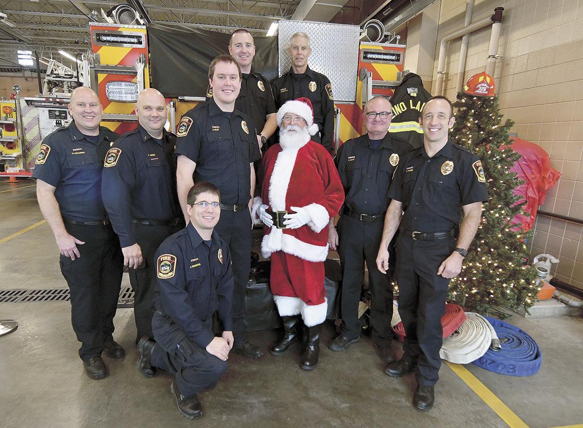 Santa-Breakfast-Firefighters.jpg