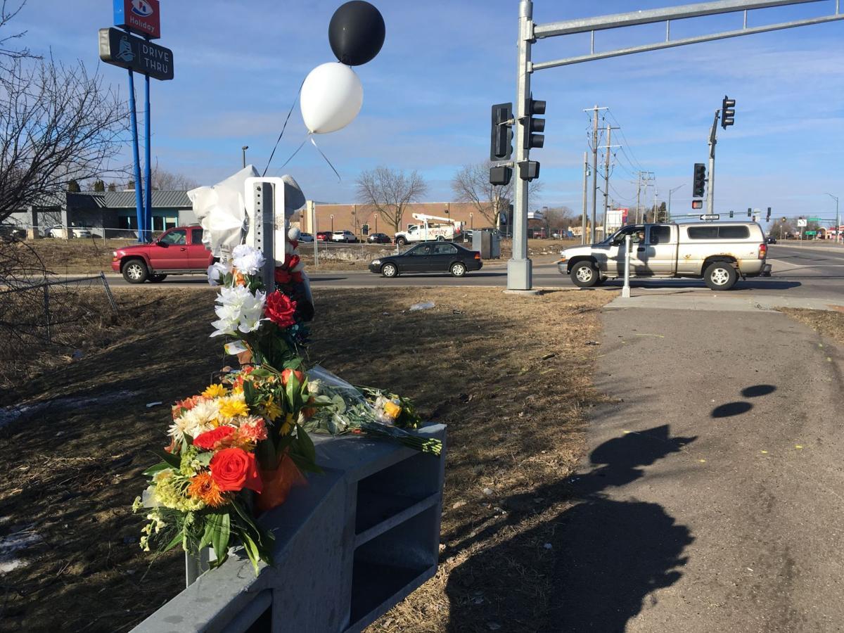 25-year-old man dies from vehicle crash | White Bear