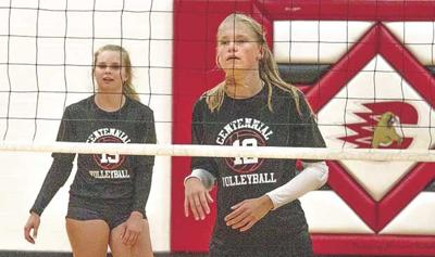 Volleyball, football get belated fall seasons in MSHSL reversal