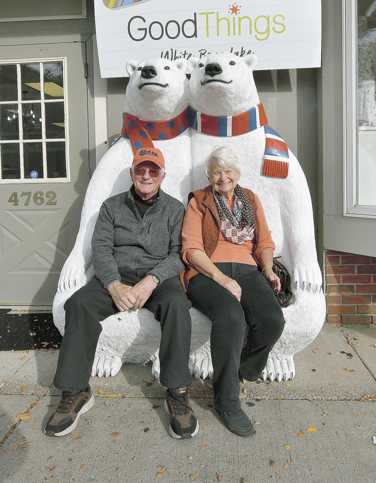 Homecoming-Parade-Grandparents.jpg