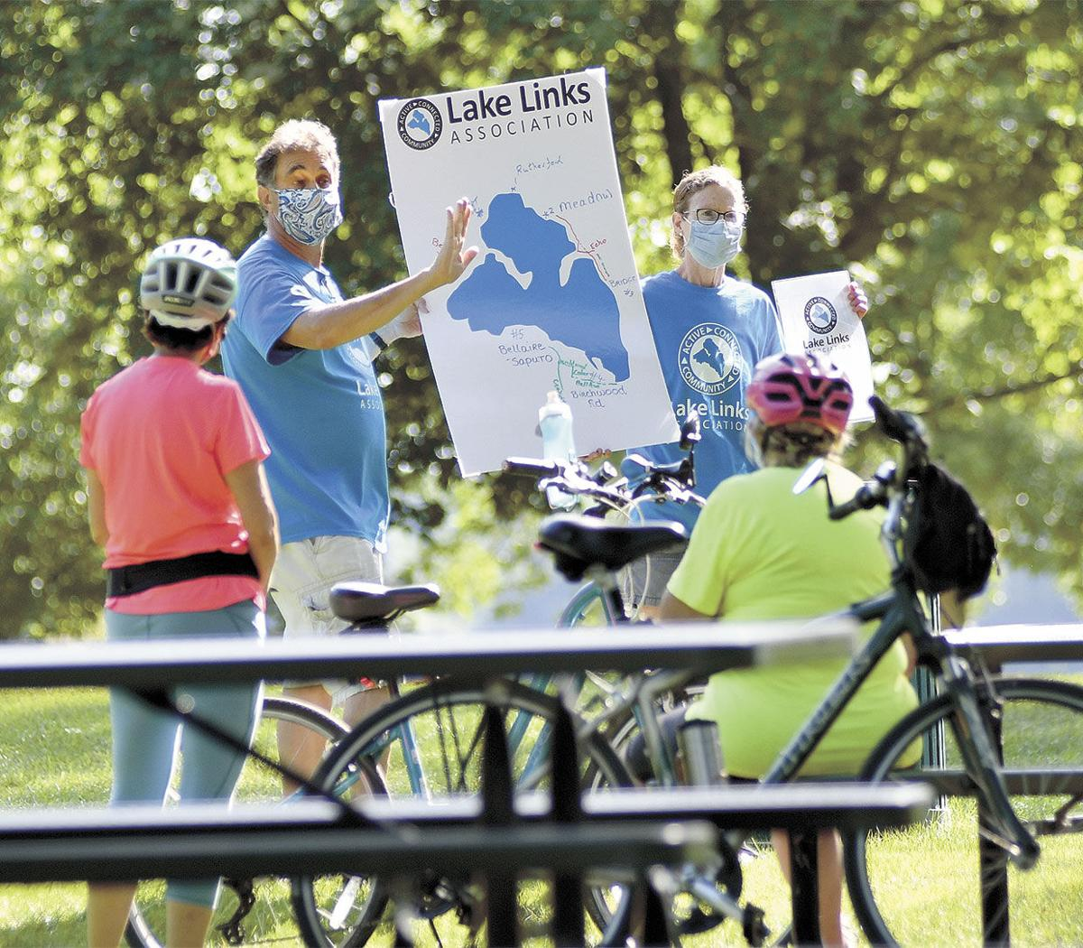 Lake-Links-Ride-Sign2.jpg
