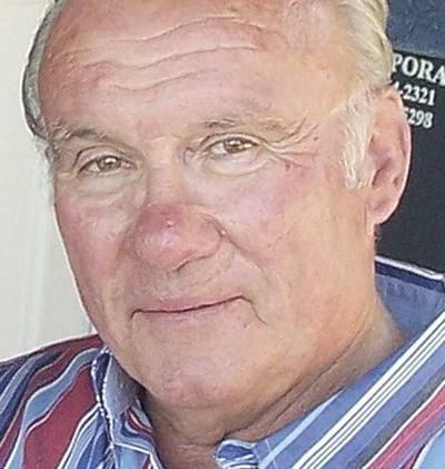 Michael T. Nagle