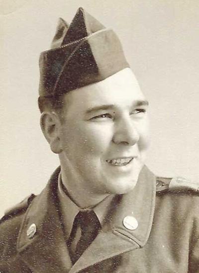 Joseph Simon Braun
