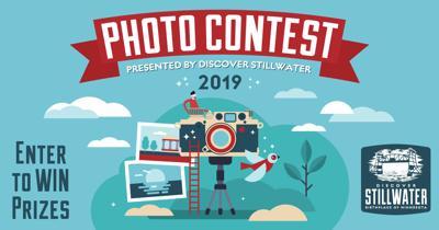 Stillwater photo contest
