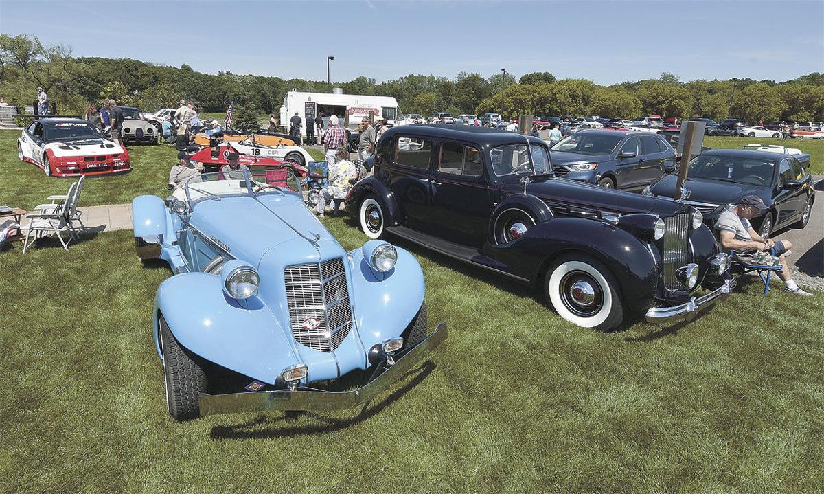 Car-Show-Auburn-Packard.jpg