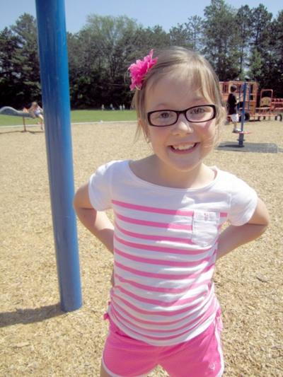 Hugo family of 2nd-grader with rare disease needs a hand