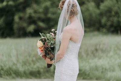Searching for brides to feature