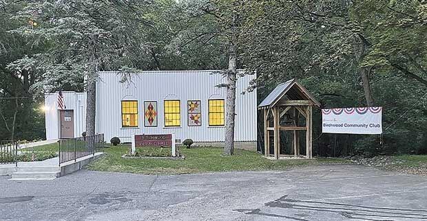 Birchwood-Village-Hall-restoration-nearly-complete.jpg