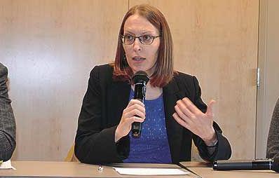 Legislators rank TCE ban high on priority list