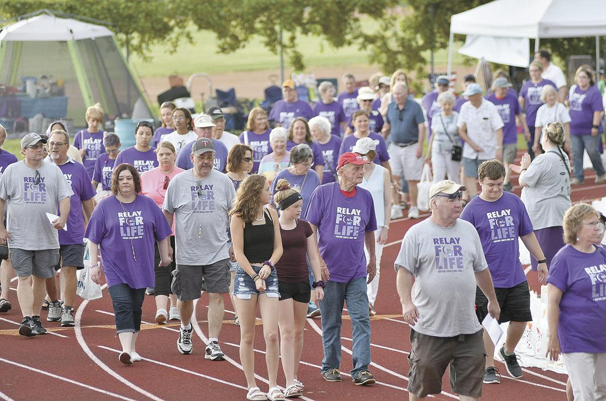 Relay-for-Life-Survivor-Lap3.jpg