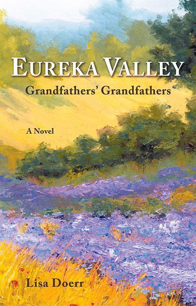 Eureka Valley