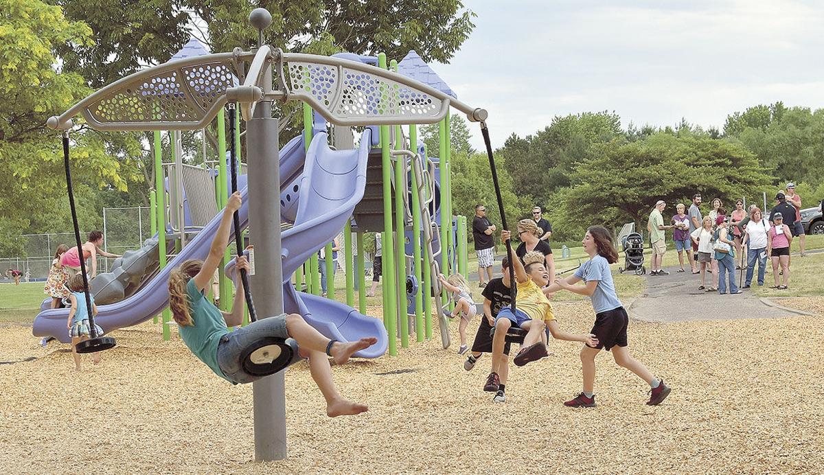 Playground-Dedication3.jpg