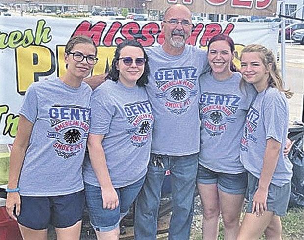 Jeff-&-Daughters.jpg