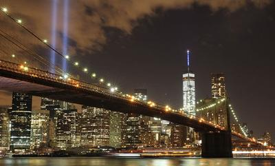 Seeking 9/11 stories for 20th anniversary