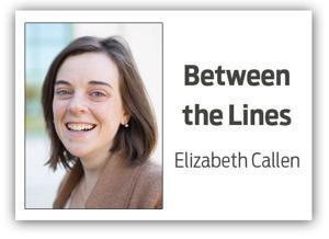 Elizabeth Callen