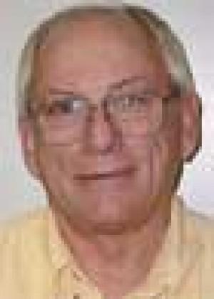 Mahtomedi Mayor candidate Jud Marshall   News   presspubs com