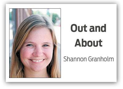 Shannon Granholm
