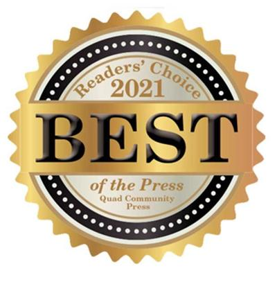 Nominations sought for 'Best of' contest