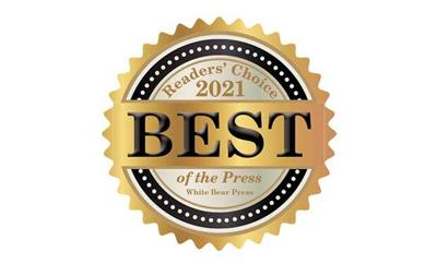 Voting set to begin in 'Best of' contest
