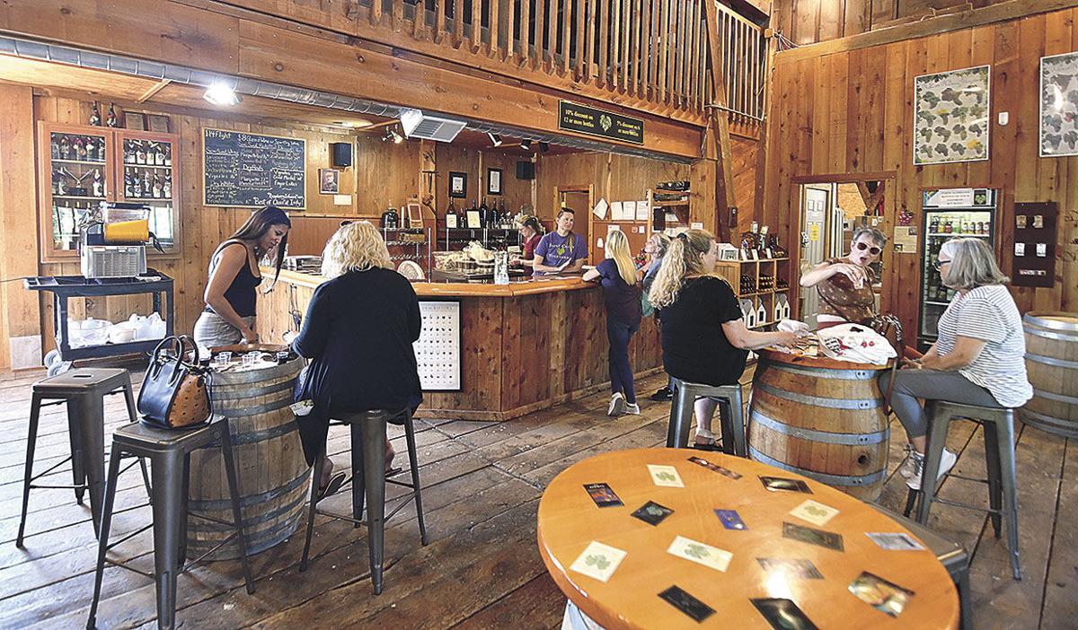St.-Croix-Vineyard-Tasting-Room.jpg