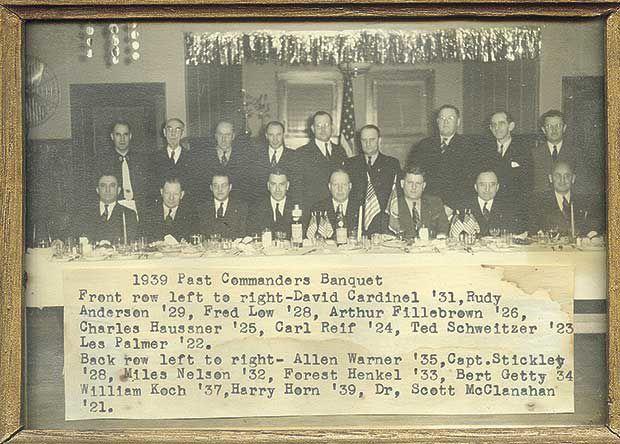 1939-Past-Commanders-001.jpg