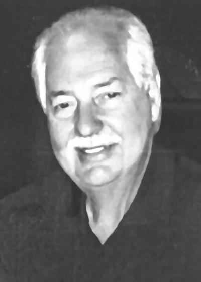 John Savageau