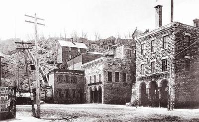 Stillwater Breweries Date Back To 1850 News Presspubs Com