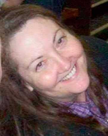 Deborah Louise Hugger (Duffy)