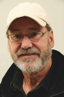 Steve Stevens Gambler