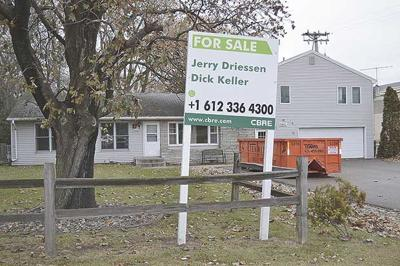 Plan nixed for addict treatment center