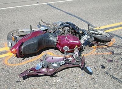 Fatal crash on Highway 35 is second in two days | News