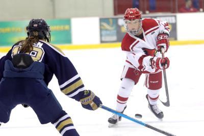Plattsburgh awaits clash with longtime rival Elmira