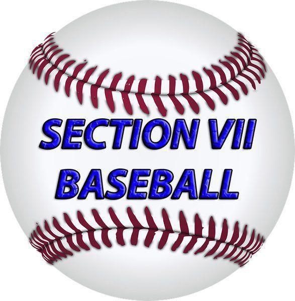 2019 CVAC baseball All-Stars recognized