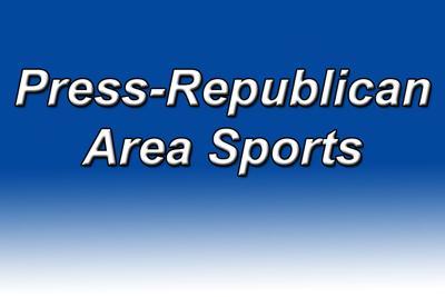 Area Sports: July 13, 2019