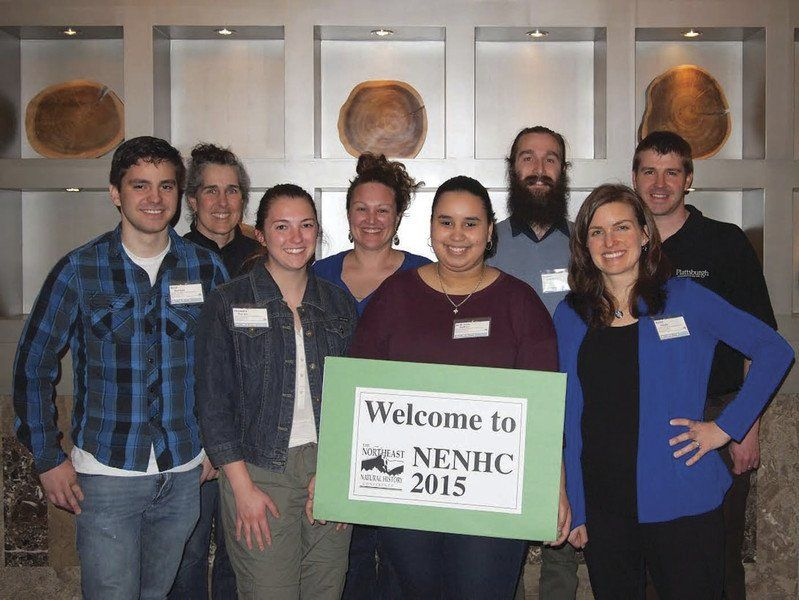 NENHC conference brings extensive knowledge